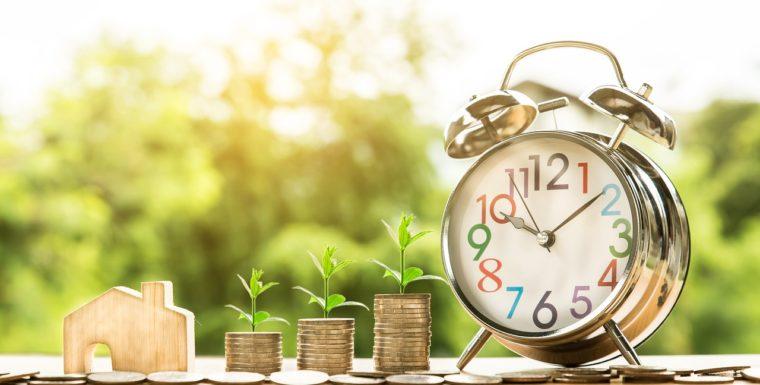 Investir, épargner et produire durablement: les territoires relèvent le défi